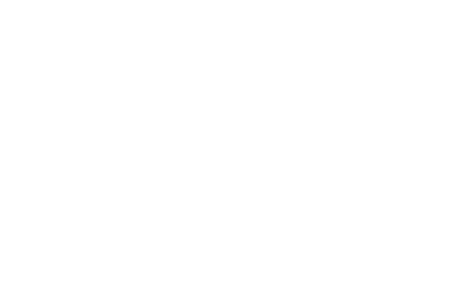 The Orchard of Style
